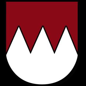 Lohnsteuerhilfeverein Mainfranken e.V.